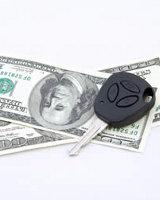 Льготные автокредиты стали в 2 раза популярнее