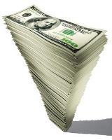 Дешевых иномарок не будет до 2015 года