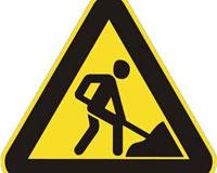 Строительство и ремонт пермских дорог монополизированы