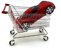 Иномарки будут дорогими до 2016 года