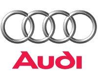 Автомобили Audi подорожали