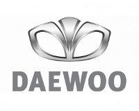 Daewoo исчезнет