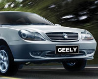 Китайцы хотят производить авто в России