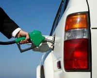 Бензин подешевел на 3%