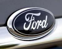 Sollers променял FIAT на Ford