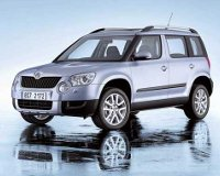 VW и Skoda дали ГАЗу