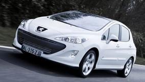 Обновленный Peugeot 308 будут собирать в России