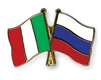 FIAT потратит миллиард на выпуск авто в России