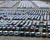 Россия вошла в «пятерку» лучших по продажам авто