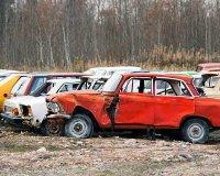 Программу утилизации продлят ради АвтоВАЗа