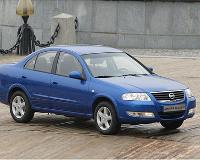 На ИжАвто будут производить модель Lada SM3