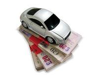 Льготные кредиты стали выдавать еще на три модели
