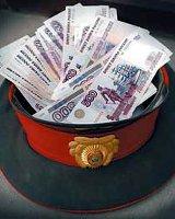 Россияне одобряют повышение штрафов