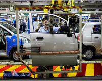 АвтоВАЗ будет выпускать 20 моделей