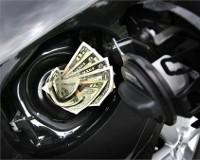 Цены на бензин «оттаяли»
