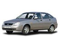 Lada остается самой популярной на вторичном рынке