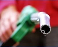 За цены на бензин нефтяников предлагают судить
