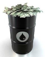 ФАС возбудило полсотни дел против нефтяников