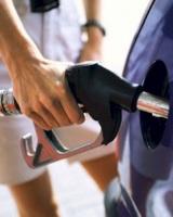 Нефтяники объявили о конце топливного кризиса