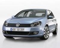 Обнародован рейтинг самых популярных авто в Европе