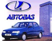 АвтоВАЗ увеличит цены, чтобы наказать дилеров