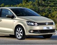 Volkswagen Polo Sedan снова подорожал