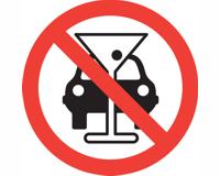 В Прикамье пьяного водителя будут судить за избиение участкового