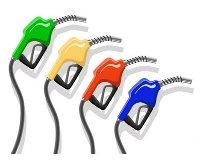 Нефтяники заплатили за цены на бензин 550 млн долларов