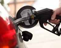 Цены на бензин снизят насильно