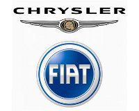Chrysler стал итальянским