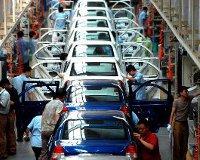 Против высоких пошлин на авто в России выступили американцы