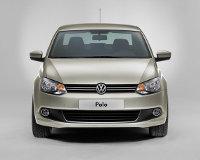 Очереди на VW Polo Sedan сократятся