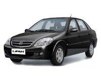 В России стали покупать в 2 раза больше китайских машин