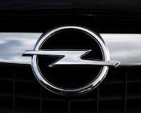 Volkswagen хочет приобрести Opel