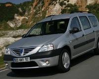 Новую модель АвтоВАЗа назовут Lada Largus