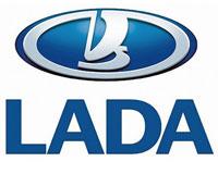 Самая популярная марка автопрома РФ за рубежом – Lada