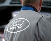 У Ford появился бесплатный автосервис с доставкой