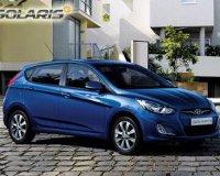 Очереди на Hyundai Solaris сократят