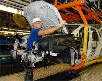 Строительство завода Subaru зависит от россиян