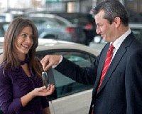 Льготные автокредиты продлили на 5 миллиардов рублей