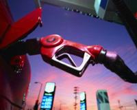 Цены на бензин осудят