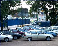 АвтоВАЗ сократит плохих дилеров