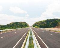 Лучше пермских дорог – только тюменские