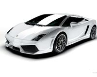 Белый цвет авто стал самым популярным в мире