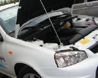 АвтоВАЗ официально представил электромобиль