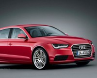 Новая Audi A3 повзрослеет