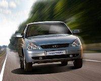 АвтоВАЗ создал службу автомобильного спасения