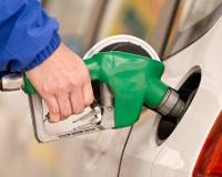 Бензин будет дороже 30 рублей