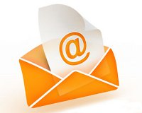 Квитанции о штрафах предложили высылать по e-mail