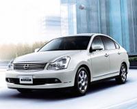 АвтоВАЗ будет производить Nissan Bluebird